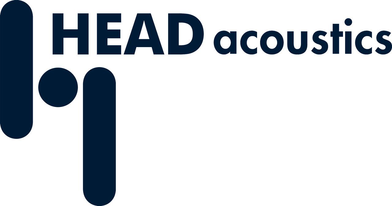 HEAD acustucs